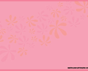 Breast Cancer Awareness Invitations with nice invitations ideas