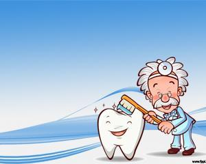cool dentist wallpaper - photo #20